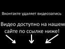 Mallinia - приватов записи рунетки бонгaкамс bongacams runetki