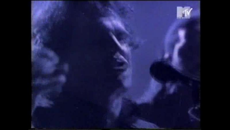 Keith Richards - Take it so hard