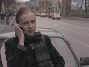 Агентство НЛС 14 серия [1 сезон] (сериал 2001 – 2003) HD кинолюкс