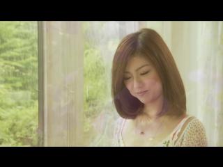 [PV] Shimatani Hitomi - Ame no Hi ni wa Ame no Naka wo Kaze no Hi ni wa Kaze no Naka wo