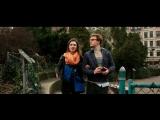 Я - начало (2014) трейлер [720p]