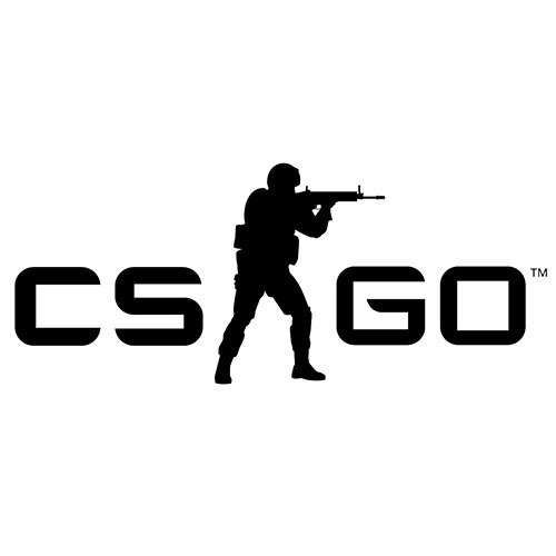 Advertisingcsgo Manager | London