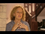 5. Мария Каллас и Рената Тебальди - Тигрица и голубка