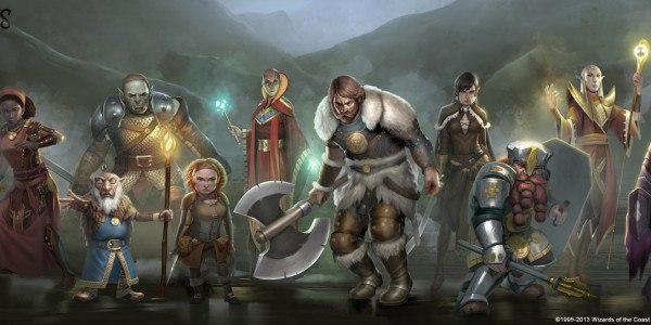 Забытые королевства ролевая игра хогвартс ролевая игра альтаир серый волк