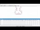 Новое видео СТРАП по расчету ЛСТК произвольного сечения