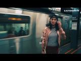 Lotus, SPYZR  Salt-N-Pepa - Push It! (Official Music Video)