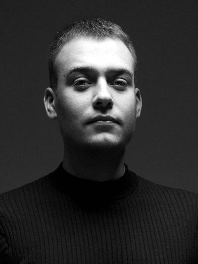 Павел Охапкин
