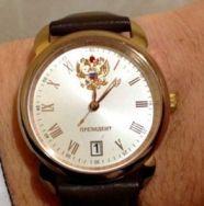Продать в тольятти часы где часов стоимость керамических