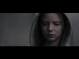 Морган. Офіційний український трейлер (2016) HD