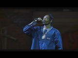 Up In Smoke Tour  - Dr Dre - Snoop Dogg - Eminem - Ice Cube - Xzibit  HD-720