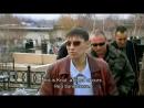 Воры в законе - документальный фильм о русской мафии, к показу в России запрещен