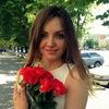 Lilia Sidorova