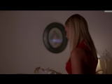 Ядовитый плющ: Новое совращение (1997) HD1080