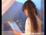 Юрий Слатов (ВИА Голубые береты)Разговор с портретом.
