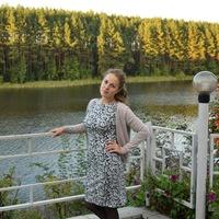 Ирина Зерина