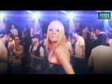 #Carolina Marquez vs Jaykay ft. Lil Wayne  Glasses Malone - Weekend (Wicked Wow) (Da Brozz Edit)