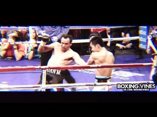 PACMAN SPEED(Boxing Vines)