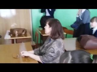 поздравляем Ильсияр Музагитовну