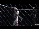 The Ultimate Fighter Finale . On Point - Demetrious_Johnson (русская озвучка)