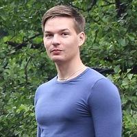 Александр Зимирев  ♫