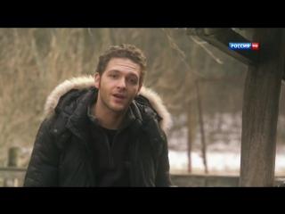 Лекарство для бабушки (2011) 3-я серия