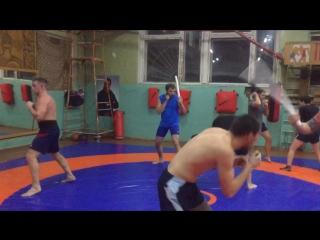 #Первоуральск #Тренировка #Бокс #ПервоуральскБокс #БоксПервоуральск #RomanovTeam