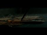 Пираты Карибского моря трейлер