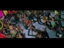 Dil Laga Na - Full Song ¦ Dhoom׃2 ¦ Hrithik Roshan ¦Aishwarya Rai
