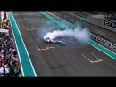 Formula.1.2016x21.Abu.Dhabi.Race.SkyF1HD.1080p50