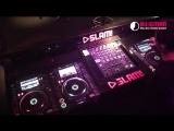 Daddy's Groove - Live DJ Set @ Bij Igmar