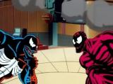 Человек-паук (1994) / Spider-Man: The Animated Series [3 сезон 10 серия]