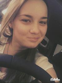 Мария Хайдарова