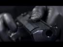 Desert Eagle .50 AE vs Samsung Galaxy S6 EDGE on Vimeo