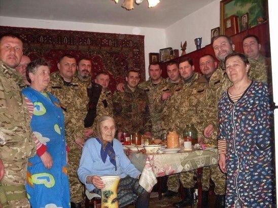 """ОБСЕ не смогла попасть на участки разведения сил в Петровском и Станице Луганской: """"Миссия готова наблюдать, но ей препятствуют"""" - Цензор.НЕТ 3856"""