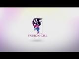 #fashion_girl_star