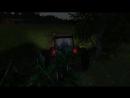IHC 1455A - Farming Simulator 2015