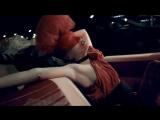 WET RED  Caroline (эксклюзивная премьера на vk.com)