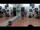 Клуб Танцев
