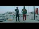 Rich The Kid and Lil Yachty - Fresh Off The Boat