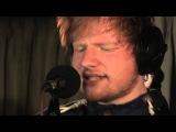 Devlin ft Ed Sheeran &amp Labrinth - Watchtower (Live Lounge)