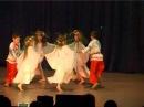 Танец Ивана Купала 2013