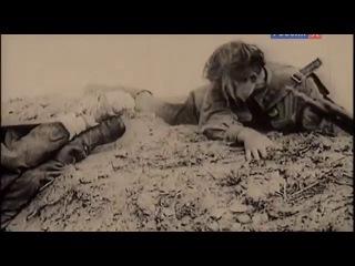 Яков Крейзер .Забытый генерал Красной армии....