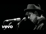 Babyshambles - Lost Art Of Murder  The Good Old Days (Live At The S.E.C.C.)