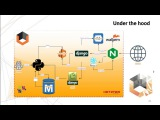 Vulnerability Intelligence &amp Assessment with vulners.com. Александр Леонов, Mail.Ru