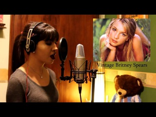 1 GIRL 15 VOICES (PART II) (BEST 7) (Katy Perry, Selena Gomez, Ellie Goulding and 4 more)