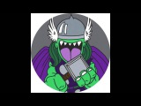 Kaiserdisco - Seismic (Original Mix)