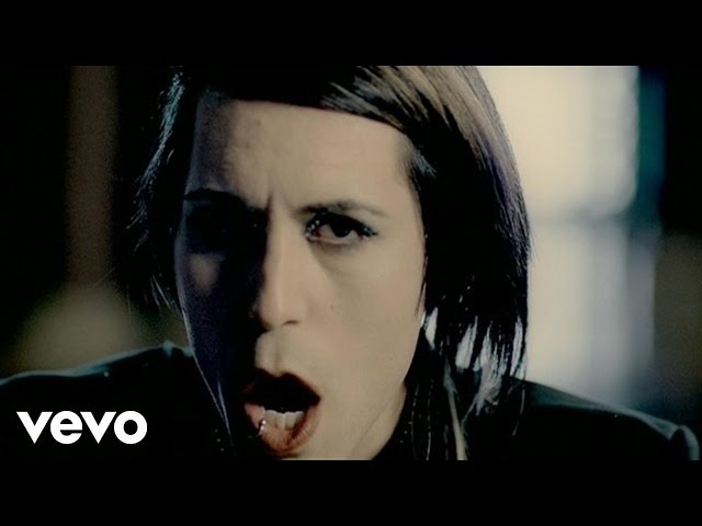 AFI - Miss Murder (Short Version)