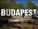 Будапешт - экскурсия по лучшим местам!