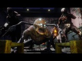 Killing Floor 2 Bulls-Eye Content Pack — трейлер