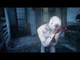 Трейлер Killing Floor: Incursion